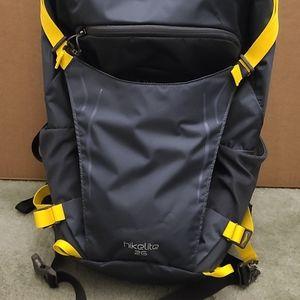 Osprey hiklite backpack